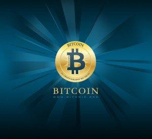 bitcoin-300x274-1