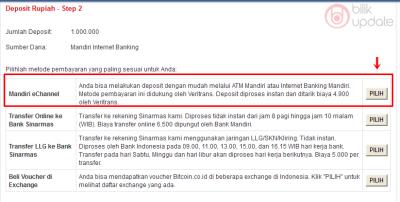 deposit%2Brupiah%2Bke%2Bvip.bitcoin.co.id%2Bvia%2Bmandiri%2Binternet%2Bbanking