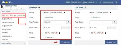 cara%2Bmembeli%2Bbitcoin%2Bdi%2Bvip.bitcoin.co.id-3