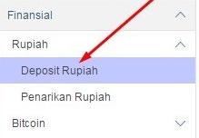 deposit%2Brupiah%2Bdi%2Bbitcoin.co.id%2Buntuk%2Bmelakukan%2Bpembeliah%2Bbitcoin
