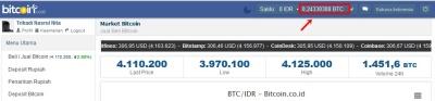 cara%2Bmembeli%2Bbitcoin%2Bdi%2Bvip.bitcoin.co.id-2